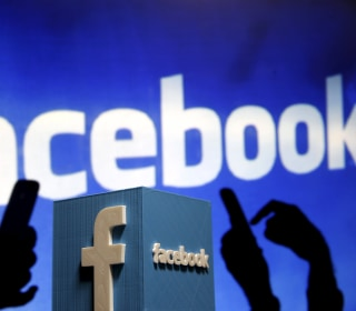 Facebook Must Obey German Law Even if Free Speech Curtailed: Minister