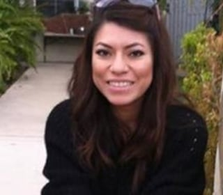 Sheriff: Erica Alonso May Not Be A Homicide Victim, Had GHB In Her System