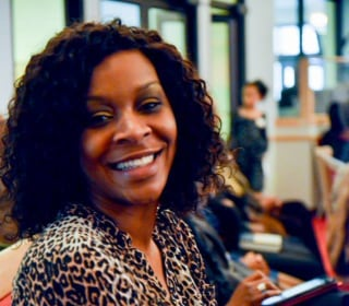 Texas Prosecutor Announces Committee of Outside Lawyers to Review Sandra Bland Case