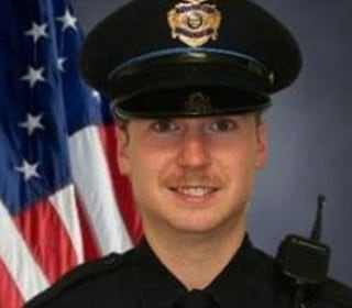 University of Cincinnati Police Officer Indicted for Murder in Death of Samuel Dubose