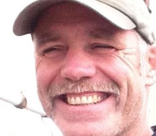 Body of Missing California Teacher Ed Cavanaugh Believed to be Found