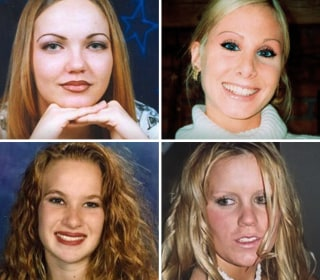 Possible Serial Killer Neal Falls Had List of Six Other Women: Police