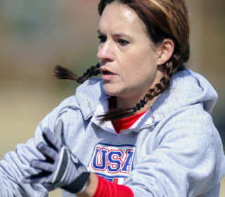 Arizona Cardinals Hire First Female Coach in NFL History