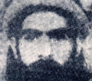 Mullah Omar Is Dead: Father of Afghanistan's Taliban Died in Pakistan