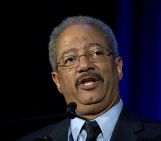 Rep. Chaka Fattah Submits Resignation Letter After Conviction: Report
