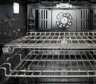 Whirlpool Recalls Jenn-Air Ovens Over Burn Risk from Faulty Rack