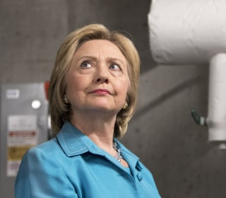 Hillary Clinton to Call for Lifting of Cuba Embargo Friday