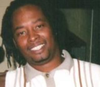 Cincinnati Traffic Stop Shooting: Friend of Samuel Dubose Says His Death is Turning Point