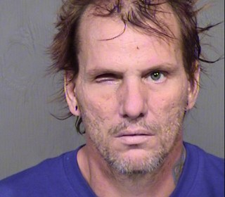 'Trying to Get the Evil Out': Grim Details Emerge in Phoenix Decapitation