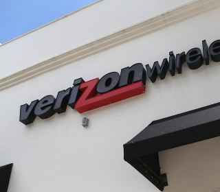 Verizon Rolls Out Testing of 5G Mobile Network