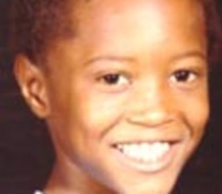 Myron Traylor Still Missing Without a Trace 27 Years Later