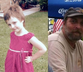 Florida Woman Accused of Killing Father and Daughter Then Hiding Bodies