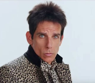 Check Out the 'Zoolander 2' Trailer