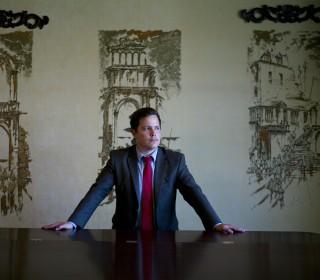 CA: Despite Lack of Legal Status, 2 Latinos Will Be Part of City Gov.