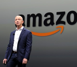 Amazon to Let Prime Members Download Videos