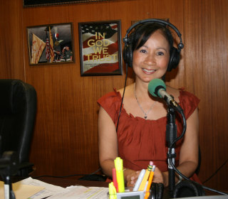 Radio Vietnam in America's Heartland Serves Growing Community