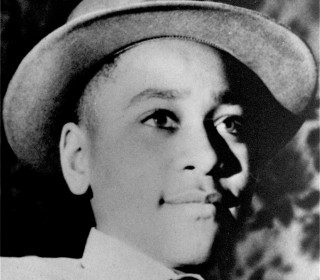60 Years After Emmett Till's Murder, Black Lives Still Matter