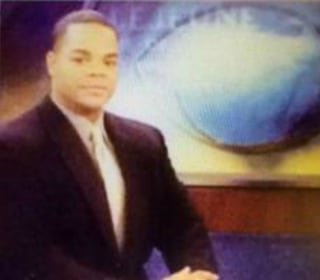 Vester Flanagan, Virginia TV Killer, Vowed on Day of Firing to Make 'Headlines'