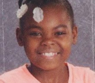Suspect Arrested in Fatal Shooting of 9-Year-Old in Ferguson