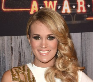 8 Style Lessons We Learned From Carrie Underwood