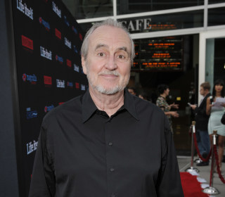 Slasher Maestro Wes Craven, Creator of Freddy Krueger, Dies at 76: Family