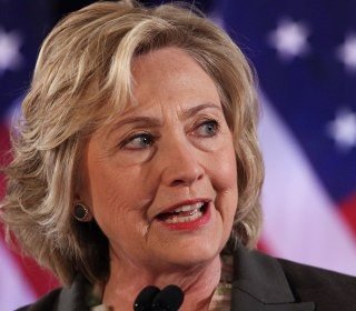 150 Clinton Emails Released Contain Now-Classified Info