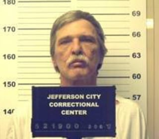 Jeff Mizanskey, Sentenced to Life With No Parole on Marijuana-Related Charge, Walks Free