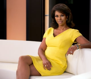 Fox Anchor Harris Faulkner Sues Over Hasbro's 'Harris Faulkner' Toy Hamster