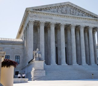 Supreme Court Term Likely to Yield Conservative Victories