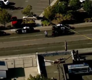 Three Shot, One Killed, Near Sacramento City College