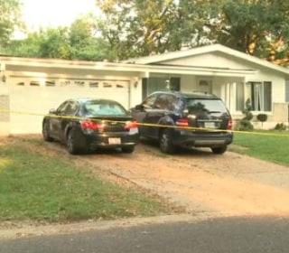 Man Arrested After Home Invasion in Which 11-Year-Old Killed Teen Intruder