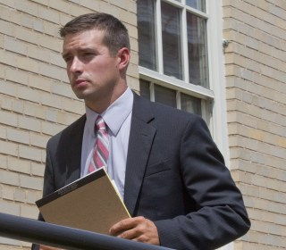 Trial Begins for Alabama Cop who Paralyzed Indian Grandfather