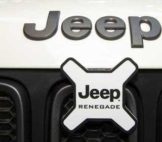 Fiat Chrysler Recalls 7,800 SUVs Over Hacking Concerns