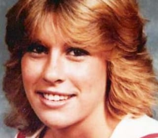 Will Oklahoma Teen Sandy Rea's Case Ever Be Solved?