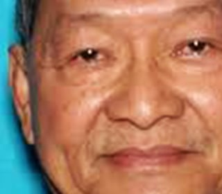 San Diego Man Still Missing After Leaving Home
