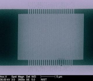 Shades of 'Star Trek'? Quantum Teleportation Sets Record
