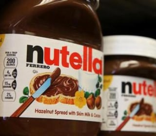 Nutella Panic: Could a Key Ingredient Cause Cancer?