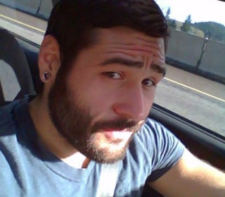 Oregon Shooting: 'Heroic' Army Vet Chris Mintz Leaves Hospital