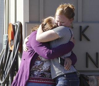 Oregon Shooting: Umpqua Community College Gunman Talked Religion