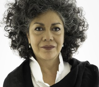 Colombian Sculptor Doris Salcedo Wins Nasher Prize