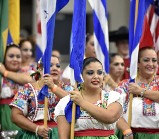 Test Yourself! Take Our 2nd Hispanic Heritage Month Quiz