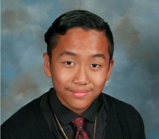Kenney Bui, Evergreen High School Football Player, Dies From Game Injury