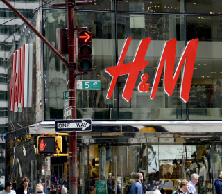 H&M Supplier Factories in Bangladesh Behind in Safety Fixes: Report