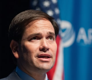 The Lid: Why Marco Rubio's Missed Votes Could Matter
