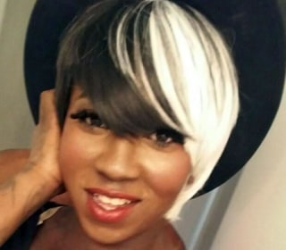 Gang Beats, Kills Transgender Woman in Philadelphia