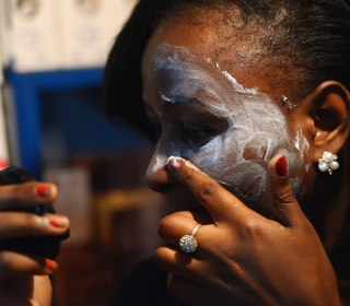Just One Thing: Beware of 'Black Don't Crack' Mentality in Skincare