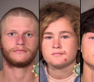 Suspects in Death of Yoga Teacher Tied to Second Killing