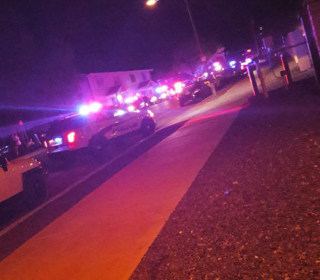 Student Kills 1, Injures 3 at Northern Arizona University Shooting