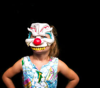 13 Ways to Get Great Photos of Kids on Halloween