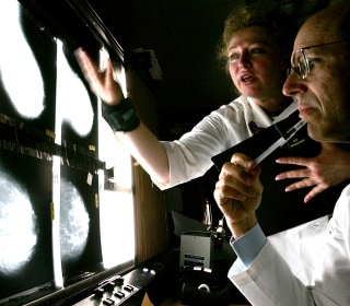 Black Women More Likely to Get Wrong Breast Cancer Care, Study Confirms